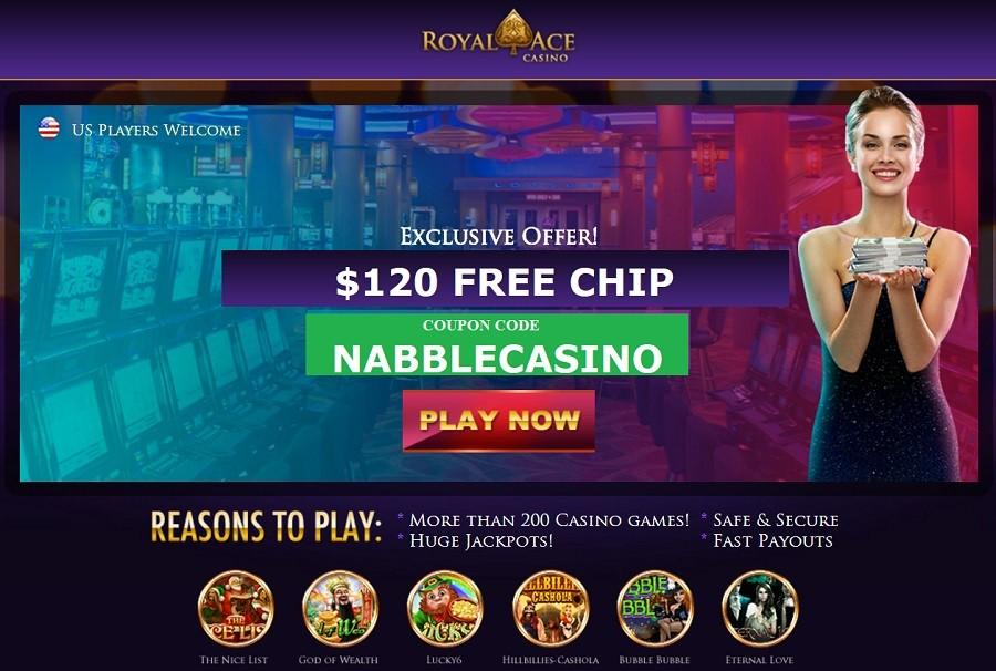 Casino codes online играть в роблокс привет сосед альфа 2 карта