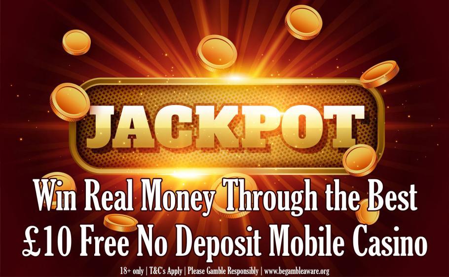 Free money casino football arcade game 2 minute drill