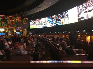 sports palace betting