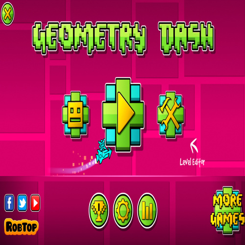 Geometry Dash Download Free Mac Peatix