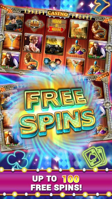 Unlock Your Free Play Chest At Pokerstars Casino Casino