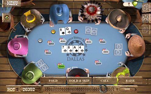 Покер холдем онлайн смотреть игровые аппараты гладиаторы
