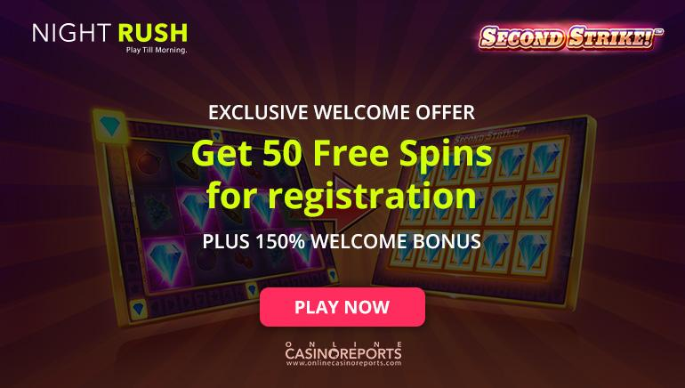No deposit signup bonus casino online australia списки игровые автоматы играть бесплатно онлайн