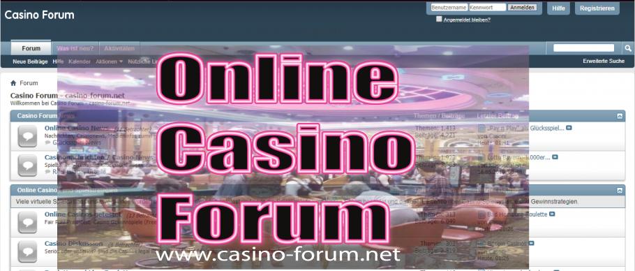 Форум казино онлайн лучших игровые автоматы игрософт скачать