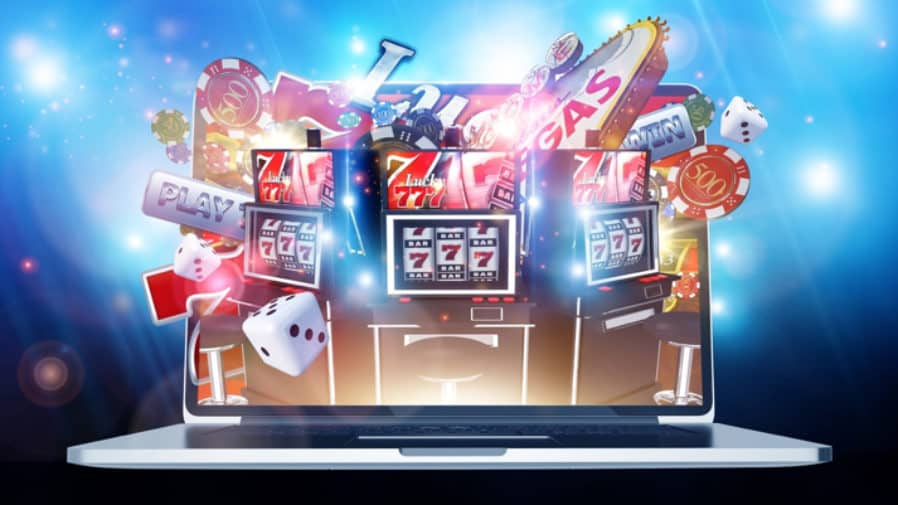 free casino online uk