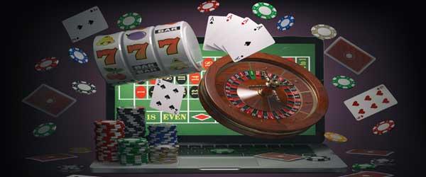 Best Rated Online Casino Sites | Peatix