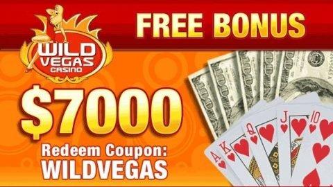 Dreams casino $100 no deposit bonus codes