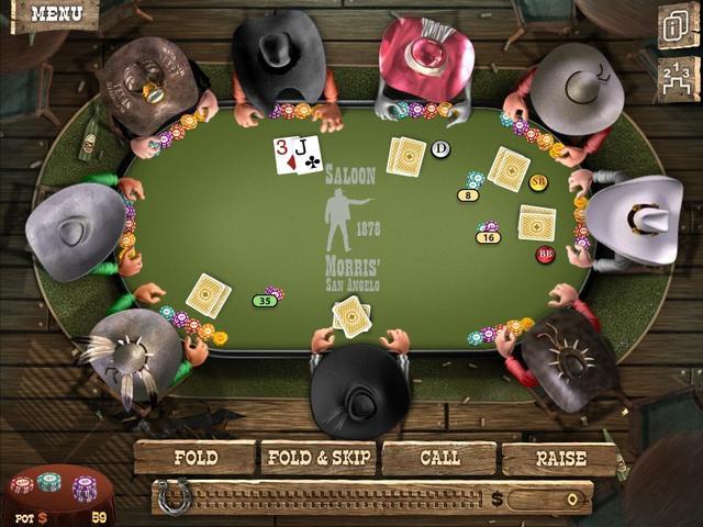 Лучший покер играть онлайн бесплатно игровые слот казино автоматы