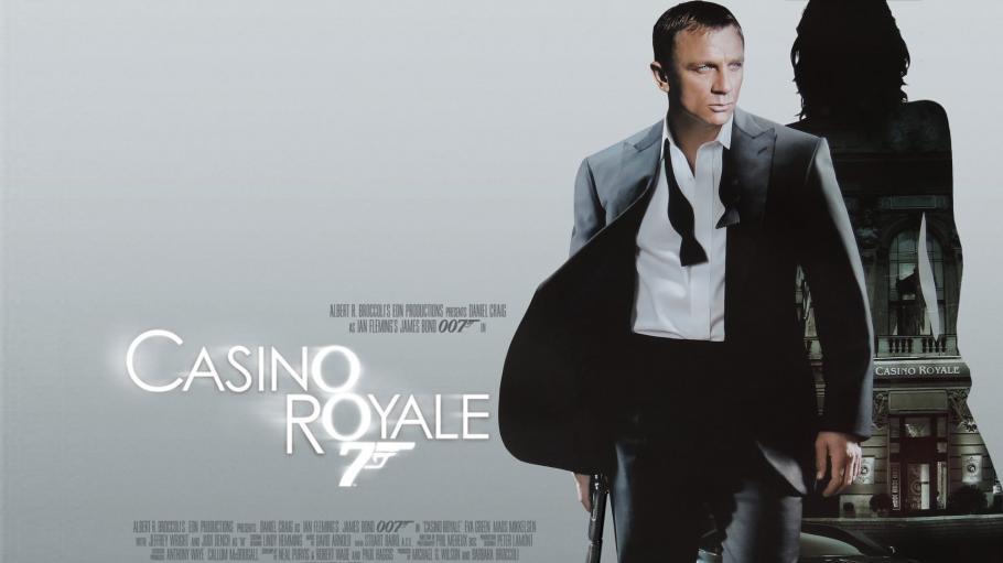 Watch casino royale online english subtitles играть в карты в дурака бесплатно