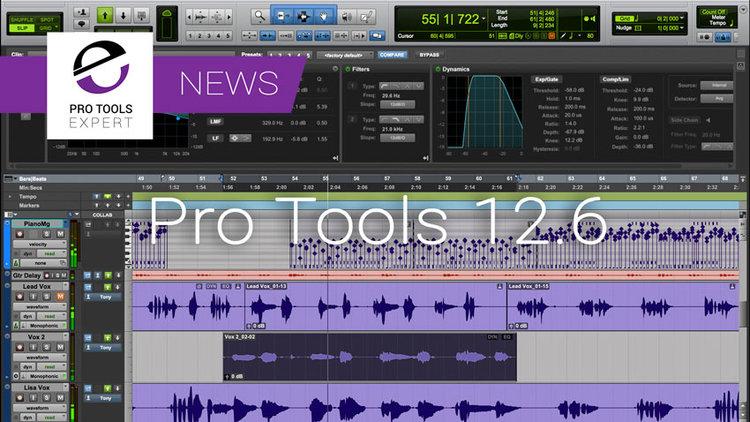 Pro tools 12 mac crack download