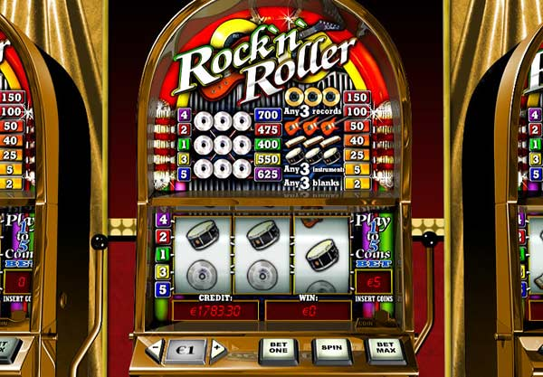Free Offline Casino Games For Pc | The Online Casino Bonuses Casino