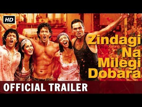 Install Zindagi Na Milegi Dobara 720p Hd Video Download Peatix