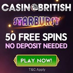 Casino Sites Free Money No Deposit Peatix