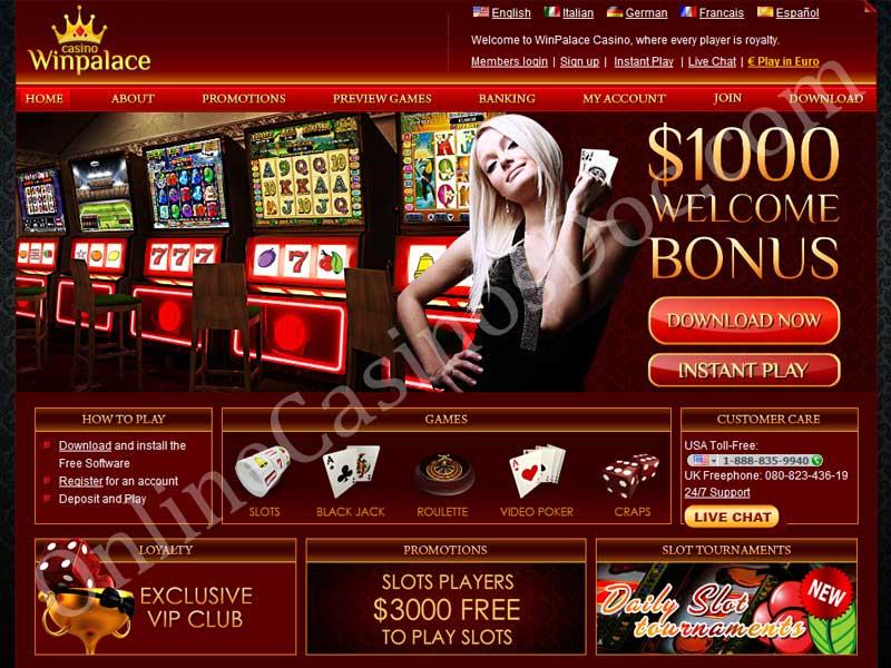 Топ онлайн казино 2017 игровые автоматы - нормативные акты применения данной услуги
