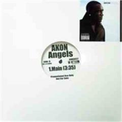 Download Lagu Akon Right Beautiful Peatix