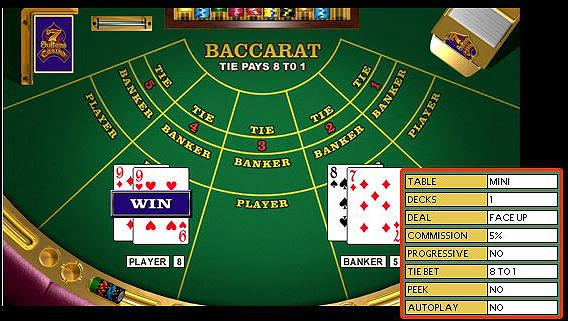 Casino online chat топ онлайн казино
