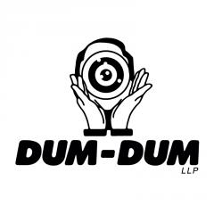DUM-DUM+ TAMA TAMA STUDIO