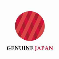 GENUINE JAPAN