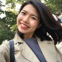 Mari Koshimura