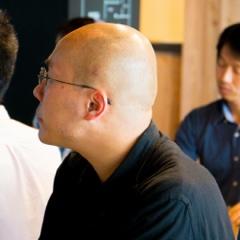 Makoto Takanobu