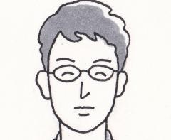 Tadashi Kaneyama