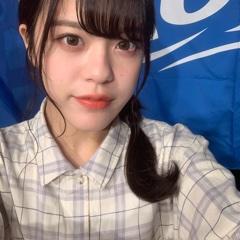 idol_daisuki_dd