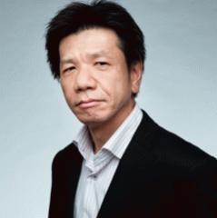 Masanori  Tsuchibuchi