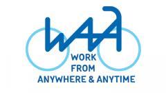 Team WAA!