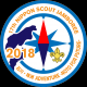 Scout Association of Japan