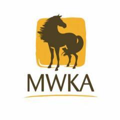 MahWengKwai & Associates + MWKA Technologies