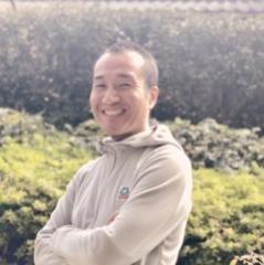 Takuya Sugiyama