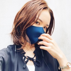 Koshi_Ann