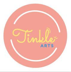 Tinkle Arts Pte Ltd