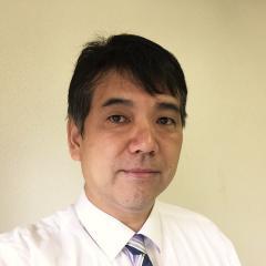 YAMADA Shuji