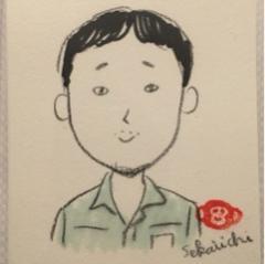 Goro Abe