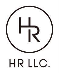 HRLLC.エイチアール合同会社