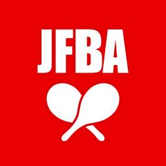 一般社団法人日本フレスコボール協会(JFBA)