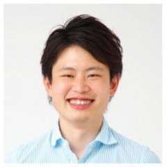 Kazumichi Sakata