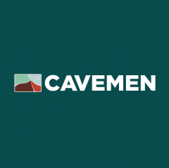 Cavemen Global