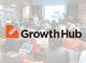 Growth Hub by ミクステンド