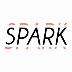 SPARK Fest Asia