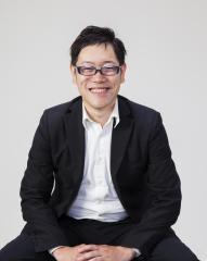 N.Okuyama