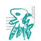 瀬戸内国際芸術祭/パフォーミングアーツイベント