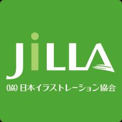 JILLA 西日本