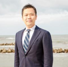 Toshihito Tomiyama