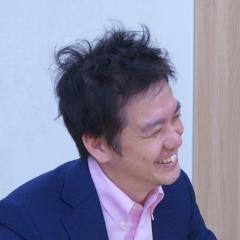 Kazuki Sakai
