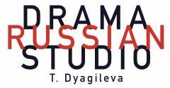 RussianDramaStudio