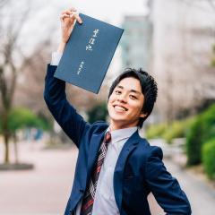 Tadahiro Inoue