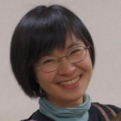 Munemasa Yumiko