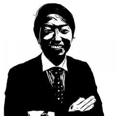 Ryosuke Oshima